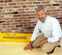 bob_vila_hardwood_flooring