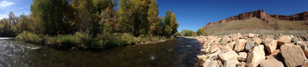 fly-fishing-big-thompson-pano