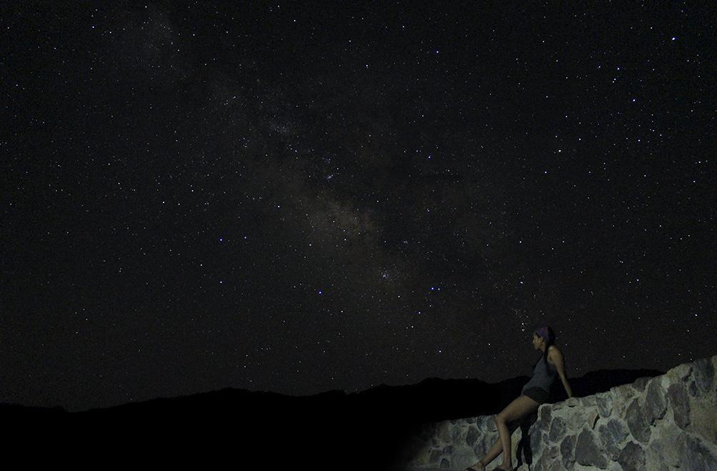 nia-stars-embedded-fixed