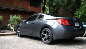 wheels-rear