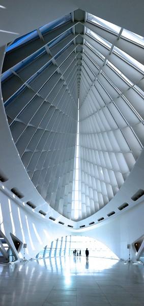 pano---milwaukee-museum-of-art-inside