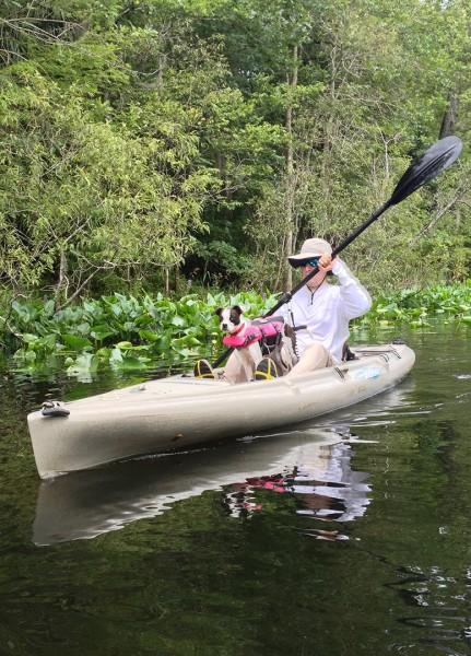 ruby-kayak-02